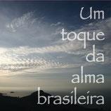 Um toque da alma brasileira