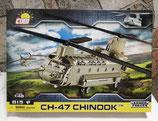 Cobi 5807 CH-47 Chinook