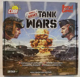 Cobi 22104 Tank Wars
