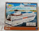 Cobi 01944 Birka Cruises