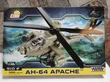 Cobi 5808 AH-64 Apache