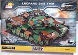 Cobi 2620 Leopard 2A5 TVM