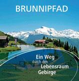 Brunni-Pfad - Ein Weg durch den Lebensraum Gebirge