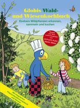 Globis  Wald- und Wiesenkochbuch