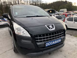 3008 1,6Hdi 110Cv Confort Pack