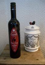 Pot Olives de Provence