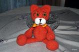 Häkel-und Spielsachen für Groß und Klein (Beispiele)