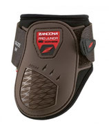Protège-boulet Zandona Pro JUNIOR air fetlock