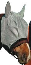 Masque anti-mouches HKM