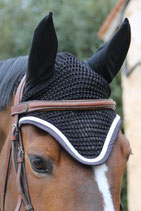 Platine Bonnet de cheval Rider - Harcour