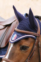 Venezia Bonnet cheval Rider France - Harcour