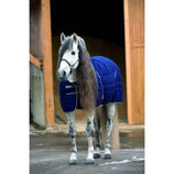 Couverture Rambo Stable Horseware