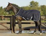Couverture cheval pour marcheur 0gr QHP