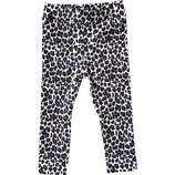 leopard legging