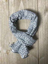 sjaal rawr