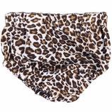 leopard stof