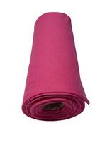 Bündchen pink (B7)