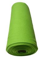 Bündchen hellgrün (B1)
