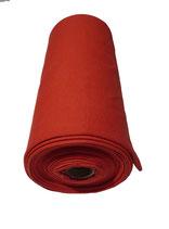 Bündchen rot (B4)