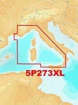 NAVIONICS CARTUCCIA SD PLATINUM + 5P273XL - 50.342.00