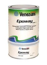 EPOWAY LT.0,750 - 2190004