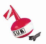 BOA SUB - 3540
