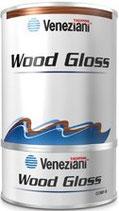 WOOD GLOSS LT.0,750 - 2190512