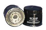 Filtro carburante Yanmar Solas 12947055701/3