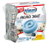 RICARICA AERO 360° 450 GR.