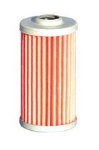 Filtro carburante Yanmar 10450055710