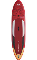 SUP BOARD AQUA MARINA ATLAS 2021 - 05.510.00