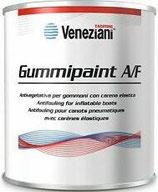 GUMMIPAINT ANTIVEGETATIVA 0,500