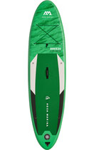 SUP BOARD AQUA MARINA BREEZE 2021 - 05.501.00