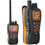 VHF PORTATILE COBRA HH500 FLT EU - 50.249.00