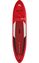 SUP BOARD AQUA MARINA MONSTER 2021 - 05.504.00