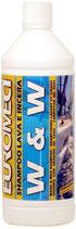 EUROMECI W & W lt.1 -  6226673