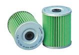 Filtro diesel Yanmar Solas 41650-502320