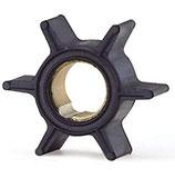 girante MERCURY-MARINER 35-50/60-65-70 (3 cilindri) HP 4765959/89983
