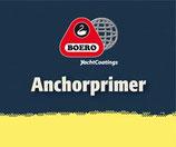 PRIMER ANCHORGUARD ROSA 0,750