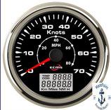 CONTANODI DIGITALE ECMS GPS 70N