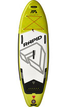 "SUP BOARD AQUA MARINA RIVER 9'6"" - 05.519.00"
