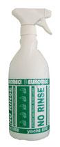 EUROMECI NO RINSE lt.0,750 - 6226575