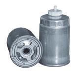 Filtro gasolio Volvo Penta EMP 860874 / 3840335 / 21624740