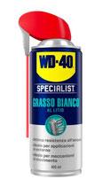 WD-40 SPECIALIST GRASSO BIANCO - 6266428