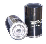Filtro olio Solas Yanmar 12769535150