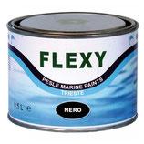ANTIVEGETATIVA FLEXY LT.0,500 - 46.133.00