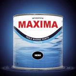 ANTIVEGETATIVA MAXIMA LT.0,75