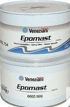 EPOMAST Kg.0,500 - 2190019