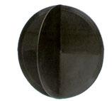 SEGNALE NERO - 5420220