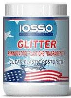 IOSSO GLITTER - 5131